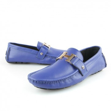 Globalite Spice Loafers