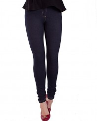 Gas Not Available Fit Women's Jagging