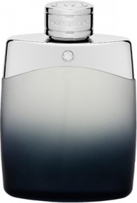 Mont Blanc Legend Special Edition EDT - 100 ml