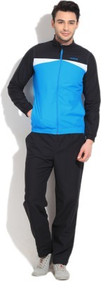 Reebok Men's Track Suit