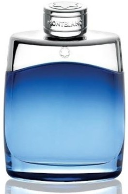 Mont Blanc Legend Special Edition 2014 EDT - 100 ml