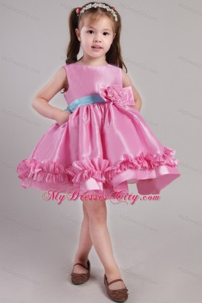 Koolkids Girl's Dress