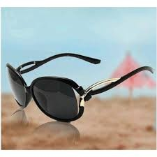 Joe Black Aviator Sunglasses