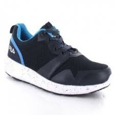 Super Matteress Black-109 Casuals Shoes