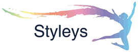 Styleys India Private Limited